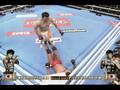 Kazushi Sakuraba vs Masakatsu Funaki