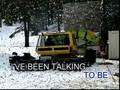 unwell (videoke)