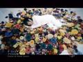 H|H alice nine. - Eraser -Memoire d'une fleur- (M-ON! Xvid)(1)
