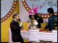 In Living Color - Family Feud