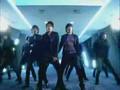 DBSK-Purple Line MV