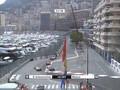 7 F1 GP - Formula 1 - Gran premio de Monaco (Montecarlo) 2006