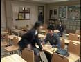 School 4 Episode 30