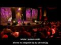 Jeff Dunham - Sweet Daddy D.avi