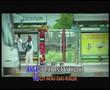 Aof-01-Yood Mai Dai...Kard Jai