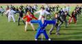 Wonder Boy MV