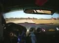 NASA SM Race 2 SJ 2008-03-15 MSRC