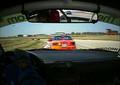 NASA SM Race 1 DW 2008-03-15 MSR-C