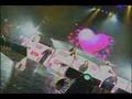 Big Bang - TOP,GD,YB S.E.S - 너를사랑해