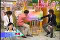 ZoomIn Super - 20070414 - Ohno guest (and nino&matsujun)