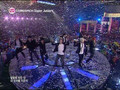 [Live] Mnet | Super Junior - Missin U
