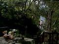 Meteor Garden II Episode 28