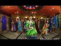 [PV]Berryz Koubou - Jingisukan (Mongolian Dance Shot).avi