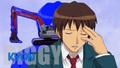 Melancholy of Haruhi Suzumiya avi
