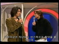 SMAP 1994 Idol On Stage 2TOP TAKUYA & NAKAI talk