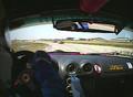 NASA SM Race 1 SJ 2008-03-15 MSRC