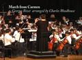 2007 TMEA Region 27 Middle School Orchestra