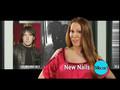 Billboard in Sixty: Ruben Studdard, Nine Inch Nails, Eminem