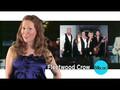 Billboard in Sixty: Snoop Dogg, Michael Jackson, Fleetwood Mac
