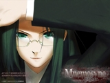 Mnemosyne-ED_Fullver.wmv