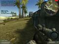 BF2 sniper video