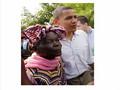 Obama Grandmother