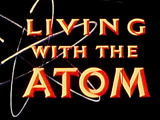 MIS: Living With the Atom