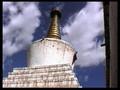 Ladakh et Spiti merveilles de l'himlaya
