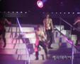 [Fancam]080320_Jaejoong_in_Yokohama_3rd_Live_Tour_~T~_-_CLAP!_[melitehero]