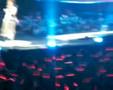 [Fancam] 080319 3rd Live Tour T Concert In Yokohama - SHINE 02 [ireniayoung]