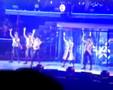 _Fancam_080319 3rd Live Tour in Yokohama - Ride on _ireniayoung_