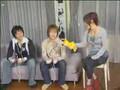 YouTube - Byakuya VS Gin.avi
