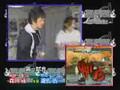 YouTube - Ichigo VS Gin.avi