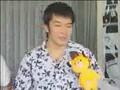 YouTube - Ichigo VS Renji.avi