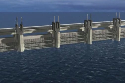 [Extreme Engineering][S1][E08]_Holland's Barriers To The Sea.avi