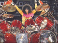Eric Carr Tribute(KISS)