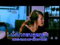 Bee Namthip-09-Sua Dum Kub Jean