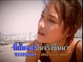 Bee Namthip-06-Krai Suk Kon