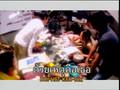 Bee Namthip-04-Kae Kra-Jork Kun