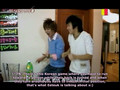 Mystery 6 Pt1 - CCTV Cut - English Subtitles (2006-03-30) [juniorsource.com].avi