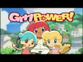 Grrl Power! Promotional Video.