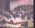 """LOUIS FARRAKHAN: """"Das Judenthum in der Musik"""""""