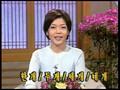korean 08.avi