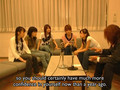 PGSM Act Zero - 03 - Oshiokiyo