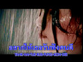 Bee Namthip-03-Poo Ying Mai Kla