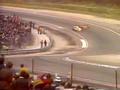 Isto é Fórmula 1