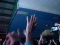 2008 GO TOUR!