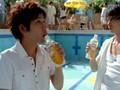 [CM] Arashi_Cx1000~Pool(06.14.07)