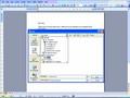 ECDL 2.1.3 Text Editing