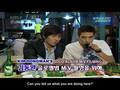 070616 KBS Yunyega - Dongwan 1st Jib MV